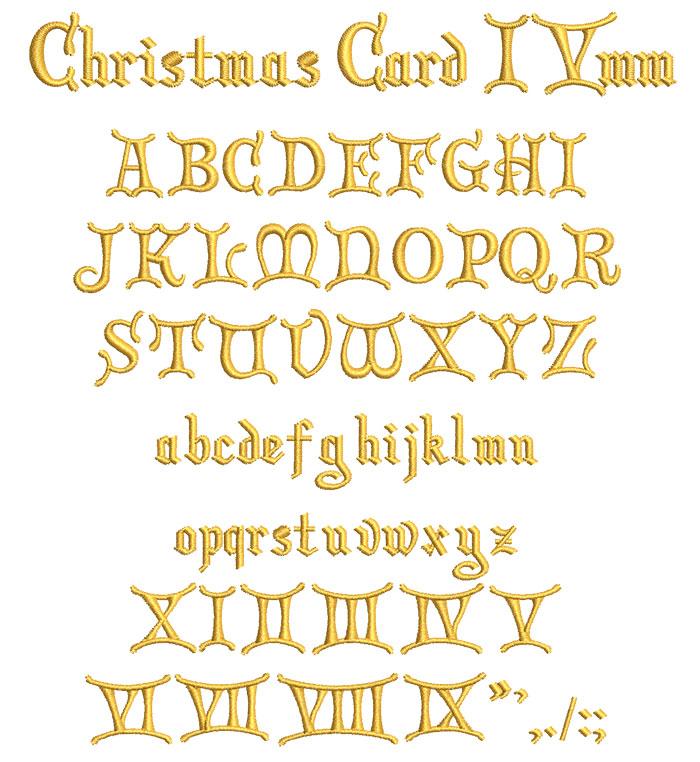 ChristmasCard15mm