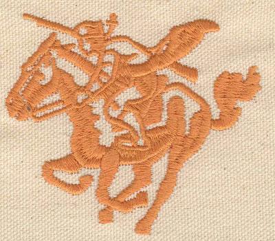 Embroidery Design: Yankee 2.97w X 2.58h
