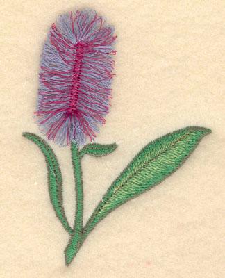 Embroidery Design: Bottlebrush fringe2.88w X 3.76h