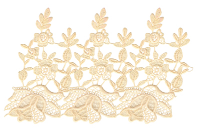 Embroidery Design: Vintage Lace Edition 4 Vol.3 AIMR24A7.30w X 4.65h
