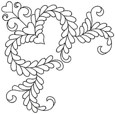 Embroidery Design: Design 10A5.00w X 5.00h