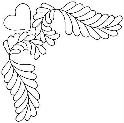 Embroidery Design: Design 19A4.82w X 4.82h