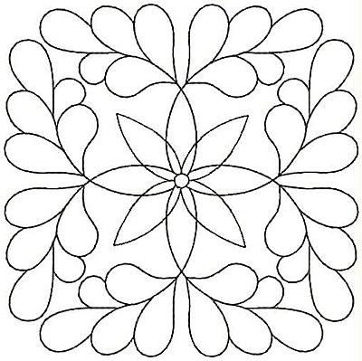 Embroidery Design: Design 55A5.00w X 5.00h