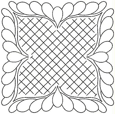 Embroidery Design: Design 58A5.00w X 5.00h