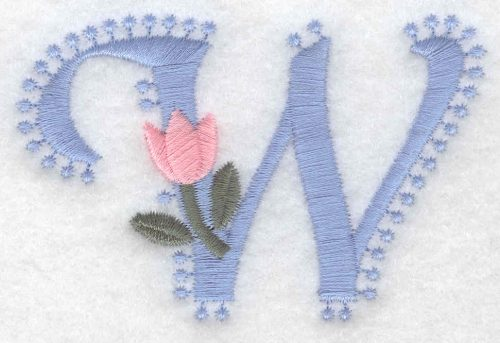 Embroidery Design: W small2.00inH x 3.08inW