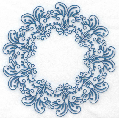 Embroidery Design: Design 10 large 5.92w X 6.00h