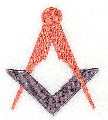 Embroidery Design: Engineering tools 2.56w X 3.00h