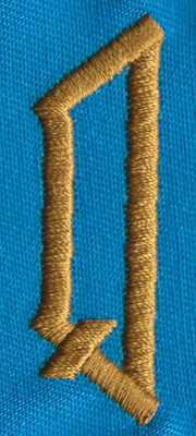"Embroidery Design: PM Left Q0.65"" x 2.01"""