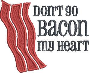 BaconCrazy_01