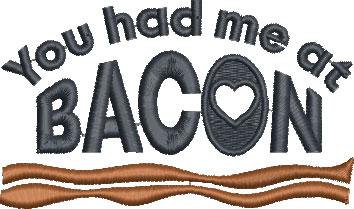 BaconCrazy_02