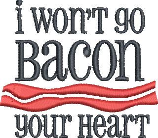 BaconCrazy_04
