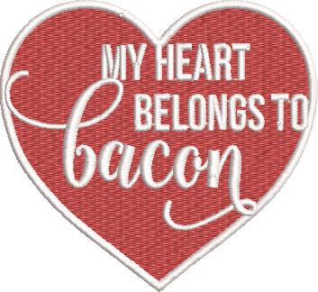 BaconCrazy_05