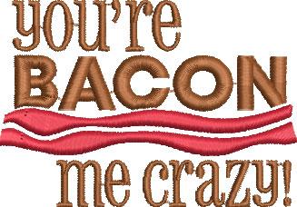 BaconCrazy_07