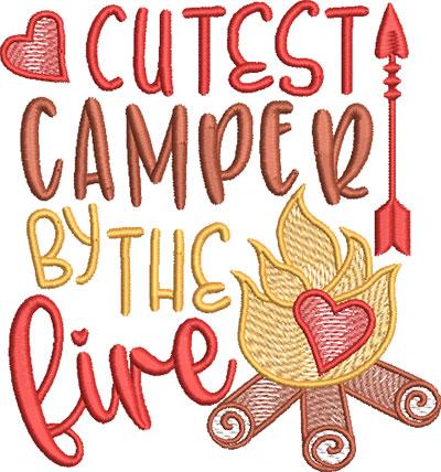 CC_cutestcamperfire
