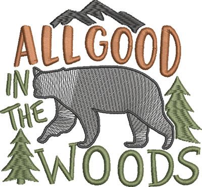 CC_goodinwoods