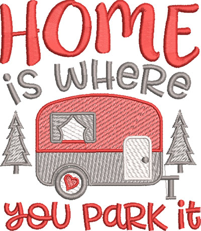 CC_homewhereyoupark