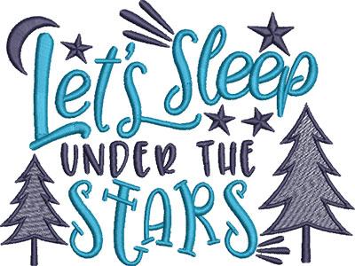 CC_sleepunderstars