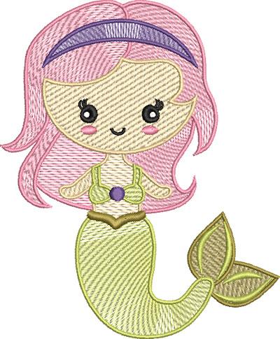 CM mermaid1