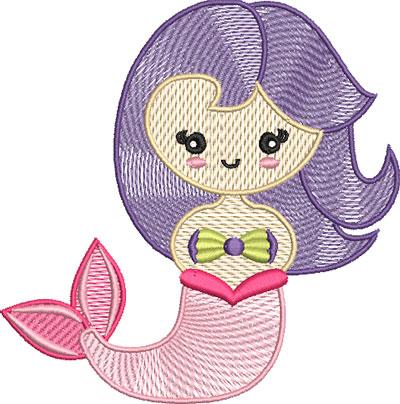 CM mermaid2