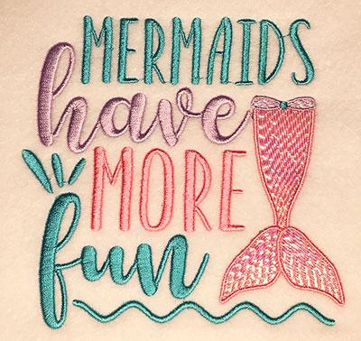 CM_mermaidsmorefun