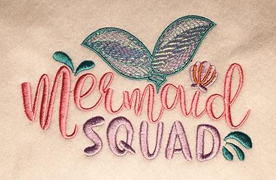 CM_mermaidsquad