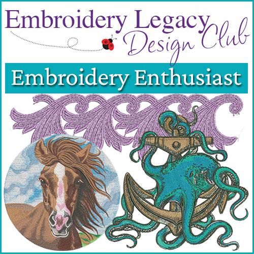 EmbroideryEnthusiastClub