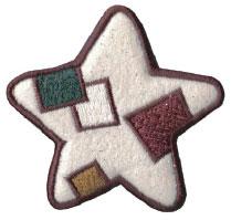 AIHO05A - stitch types