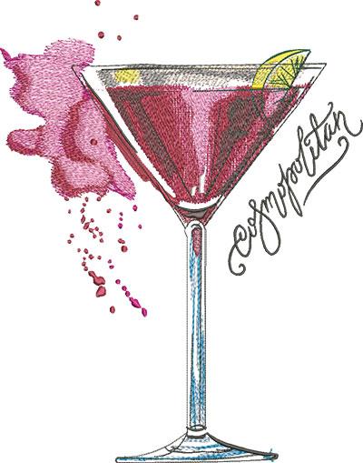 CocktailsCosmopolitan_L