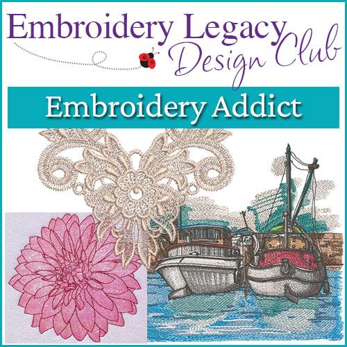 EmbroideryAddictClub