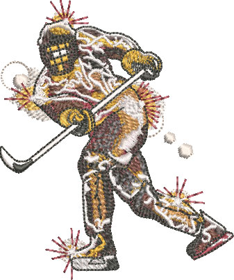 F-5332GoldHockey_M