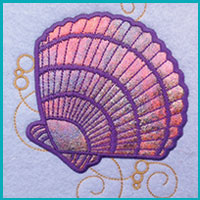 applique machine embroidery category icon