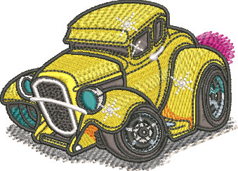 30 model coupe embroidery design