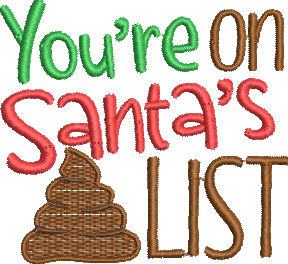 youronsantaslist_TP