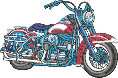 J-7586ClassicMotorcycle_L