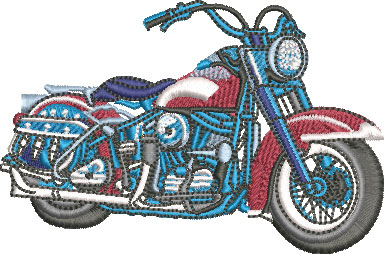 J-7586ClassicMotorcycle_S