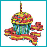 special occasions category icon