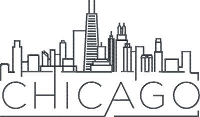 SL Chicago