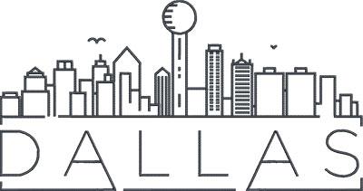 SL Dallas