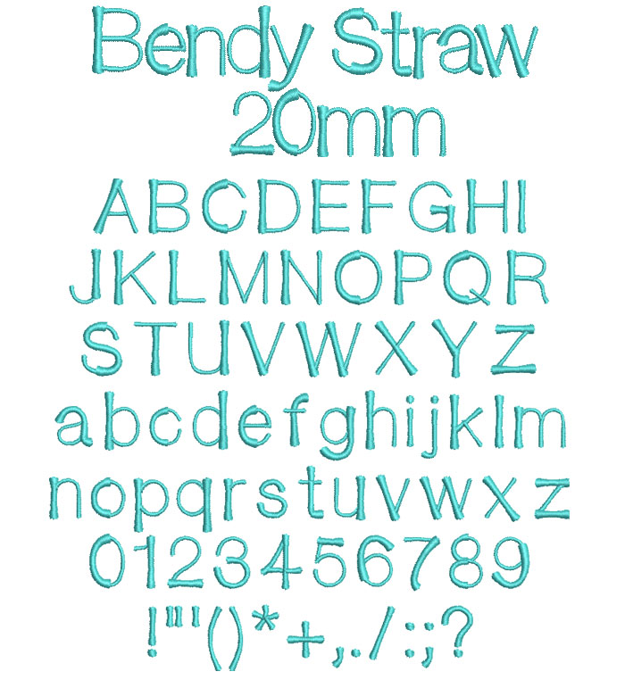 BendyStraw20mm_icon