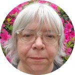 Glenda T testimonial photo
