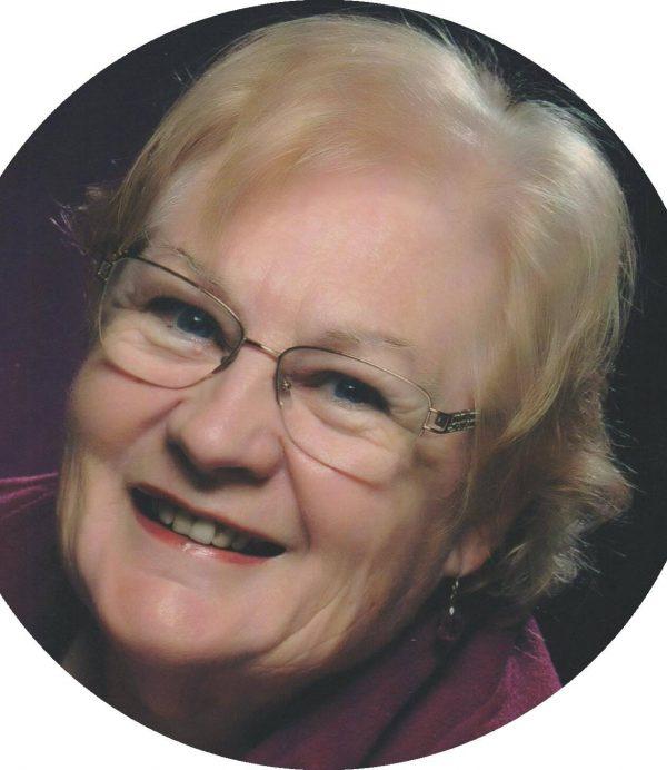 Robyn Sage Testimonial