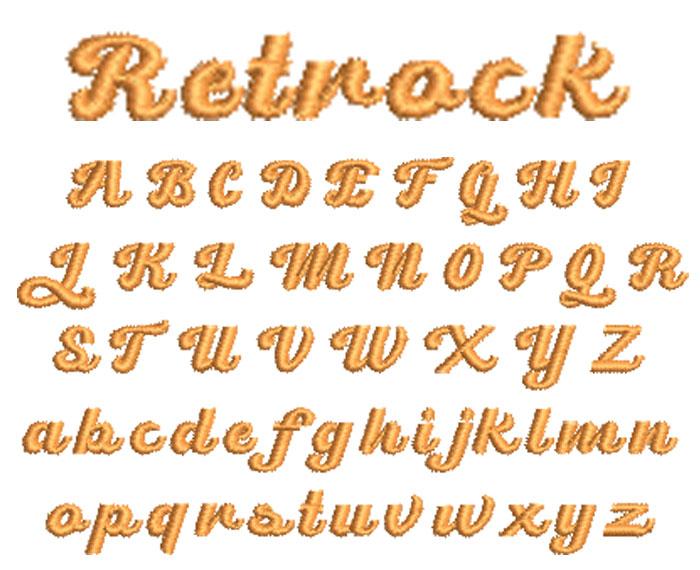 Retrock10mm_icon