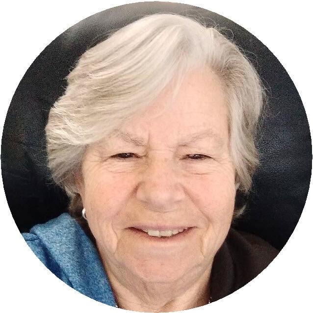 Elisabeth Tringham Embroidery Digitizing Testimonial Image