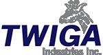 Twiga Industries Logo