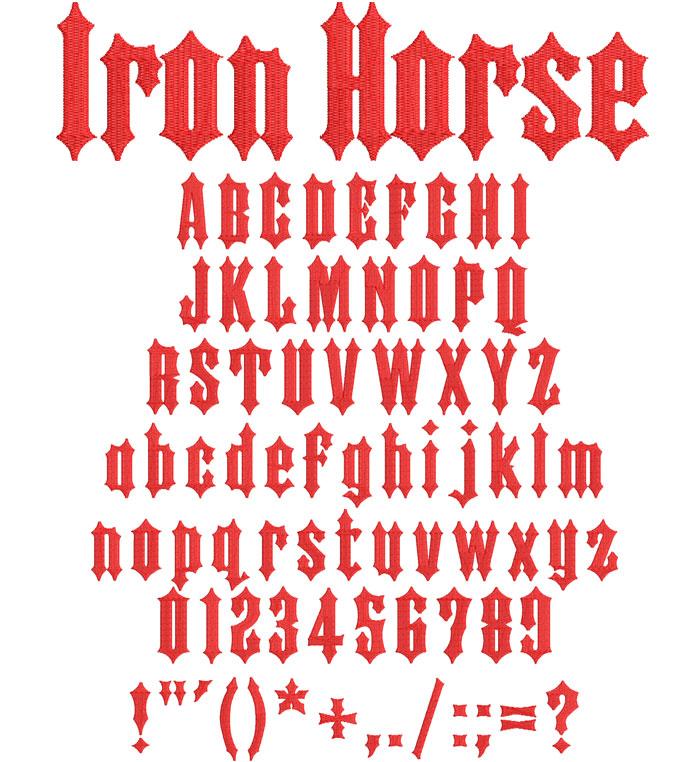 IronHorse_ff50mm_icon
