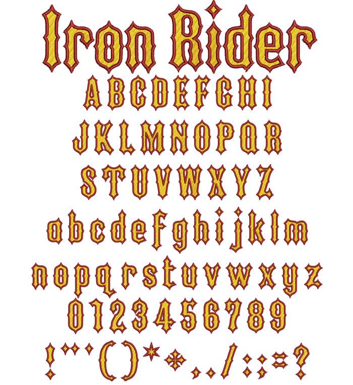 IronRider40mm_icon
