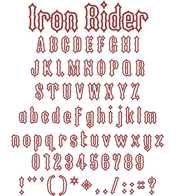 IronRiderApplic60mm_icon