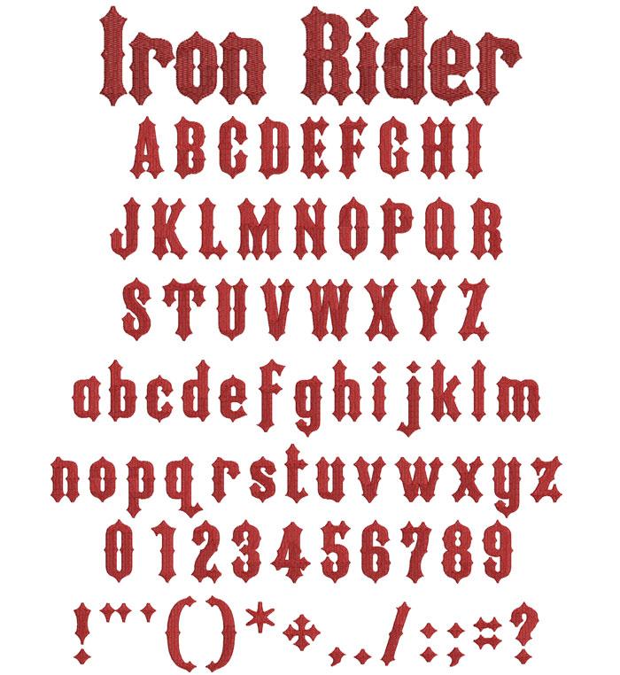 IronRider_FF50mm_icon