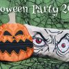 Embroidery Legacy's Halloween Party (October 2020)