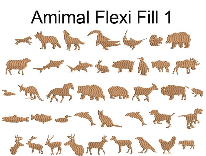 animalflexifill_icon
